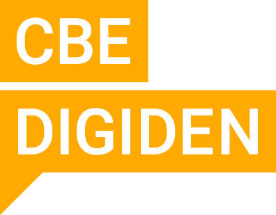 Digiden by CB.e