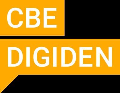 Digiden Logo